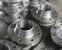 Stainless Steel Fittings Manufacturer