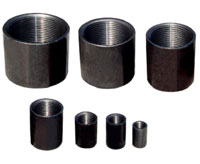 ASTM A234 Gr WPB Fittings