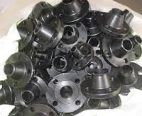 Carbon Steel Fittings Manufacturer