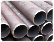 Ductile Iron Pipe| Ductile Pipe| Ductile Iron Spun Pipe