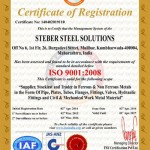 iso-certified-pipefitting-manufacturer