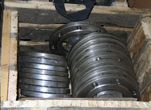 pipe-pipefittings-flanges-qualitycheck-in-factory2