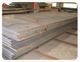 Stainless Steel Plate| Stainless Steel Plate Specification