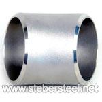 ASTM A403 WP317L SS 45° Short Radius Elbow
