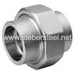 ASTM A182 SS 317L Hex Union manufacturer