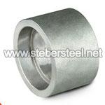 ASTM A182 SS 317L Socket Weld End Cap manufacturer
