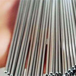 317L Stainless Steel Capillary Tubing for HPLC