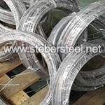 317L Coiled Stainless Steel Tubing suppliers