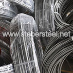 3 8 Stainless Steel 317L Tubing Coil suppliers