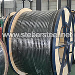 317L Stainless Tubing Coil suppliers