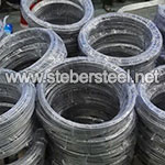 317L Stainless Steel Tubing Coil 1 2 Manufacturer