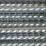 ASTM A312 TP 317L Corrugated Pipe