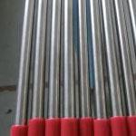 TP317L 3/8 Inch Seamless Instrumentation Tubing