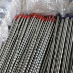 1 Inch Stainless Steel Seamless Instrumentation Tubes