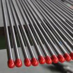 Stainless Steel 317L Instrumentation Tubing