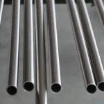 ASTM A 269 SS 317L Seamless Instrumentation Tubes
