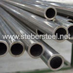 ASTM A249 TP317L Stainless Steel Precision Welded Pipe suppliers