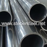 ASTM A249 TP317L Stainless Steel Sanitary Welded Pipe suppliers