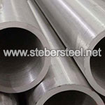 Heavy Wall ASTM A249 TP317L Stainless Steel Welded Pipe suppliers