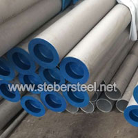 Stainless Steel 304 Pipe & Tubes/ SS 304 Pipe suppliers in Oman