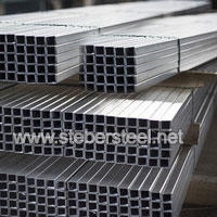 Stainless Steel 347H Pipe & Tubes/ SS 347H Pipe suppliers in Indonesia