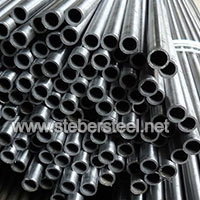 Stainless Steel 304l Pipe & Tubes/ SS 304L Pipe suppliers in United Arab Emirates (UAE)