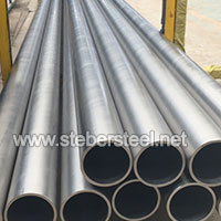Stainless Steel 310S Pipe & Tubes/ SS 310S Pipe suppliers in Iraq