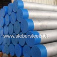 Stainless Steel 316 Pipe & Tubes/ SS 316 Pipe suppliers in Iraq