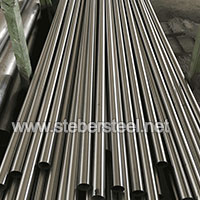 Stainless Steel 316l Pipe & Tubes/ SS 316L Pipe suppliers in Indonesia
