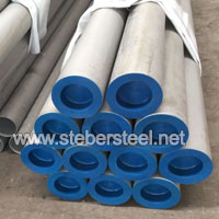 Stainless Steel 317l Pipe & Tubes/ SS 317L Pipe suppliers in Mexico