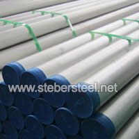 Stainless Steel 321 Pipe & Tubes/ SS 321 Pipe suppliers in Mexico