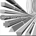 DIN 1.4438 6 Ft SS 317L Round Bar manufacturer