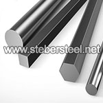 Alloy 317L Extruded Flat Bar manufacturer