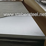 Elevator Stainless Steel Decorative Plate Grade 317L suppliers
